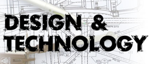 What is Design Technology?
