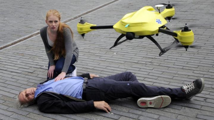 ambulance-drone-tu-delft.jpg