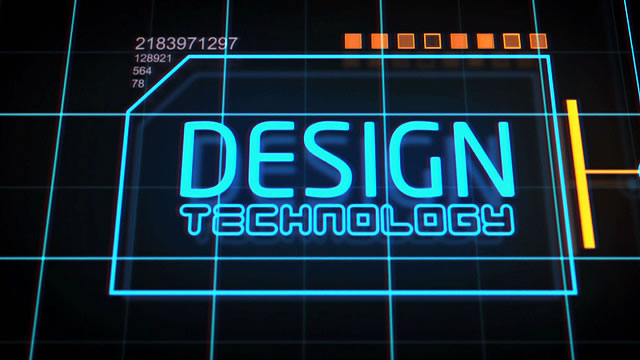 Design technology blog ready for the new gcse design and for Design teich