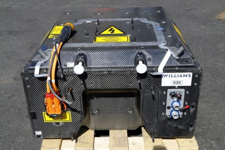 Bateria-Fórmula-E-740x493