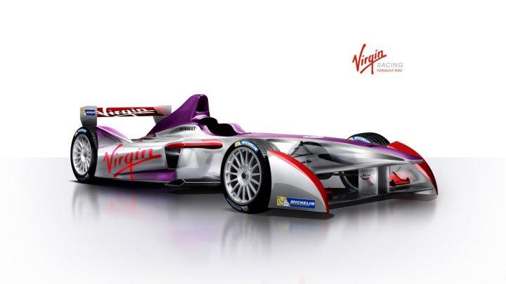 e_racing_car_2