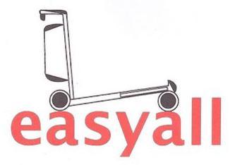 easyall logo
