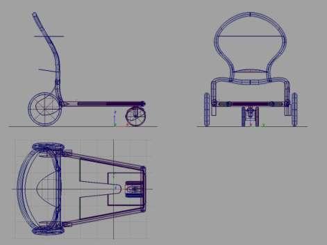 engineering_3