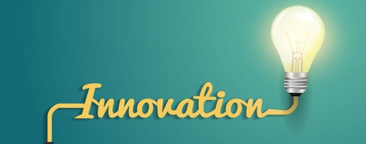 Innovation-in-design-1