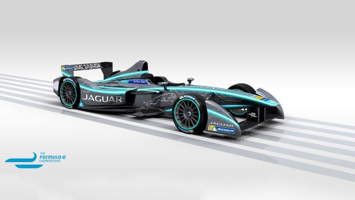 jaguar-formula-e.0.0