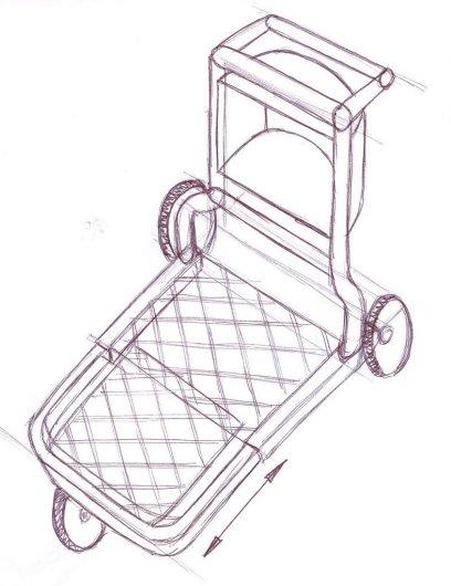 trolley_5