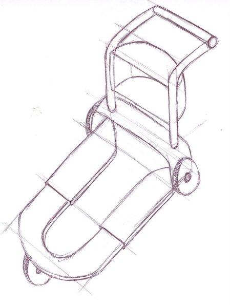 trolley_6