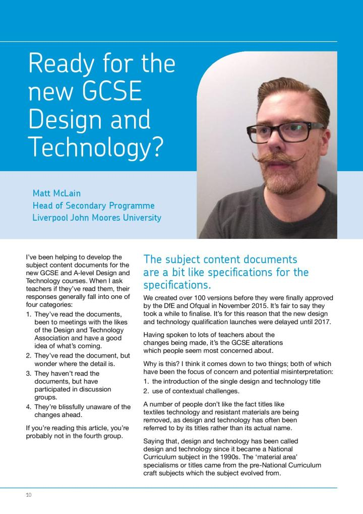 AQA Design Technology and Engineering Magazine-page-010