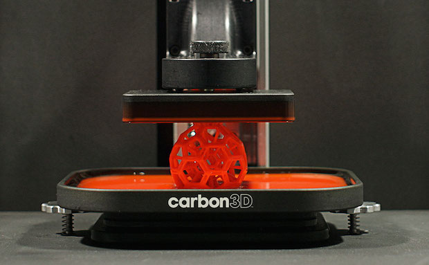 carbon m1 2