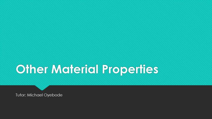 Electrical and magnetic properties (BTEC L3 Eng.)-page-001