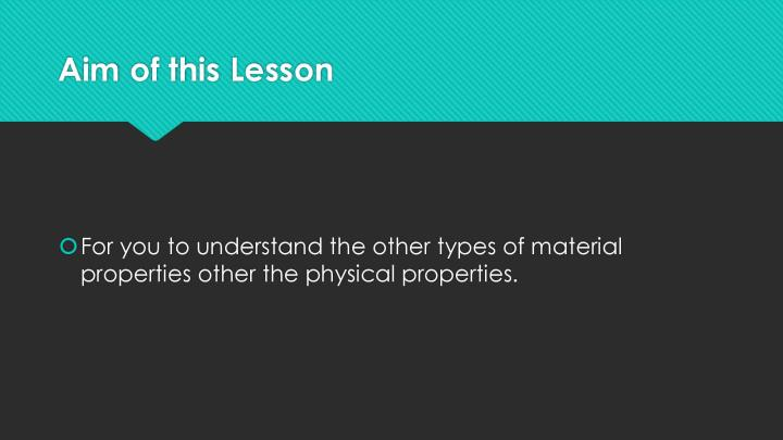 Electrical and magnetic properties (BTEC L3 Eng.)-page-002