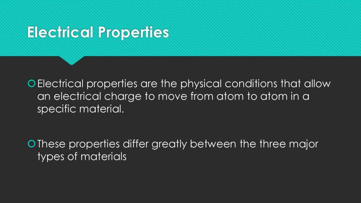 Electrical and magnetic properties (BTEC L3 Eng.)-page-004