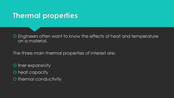 Electrical and magnetic properties (BTEC L3 Eng.)-page-005