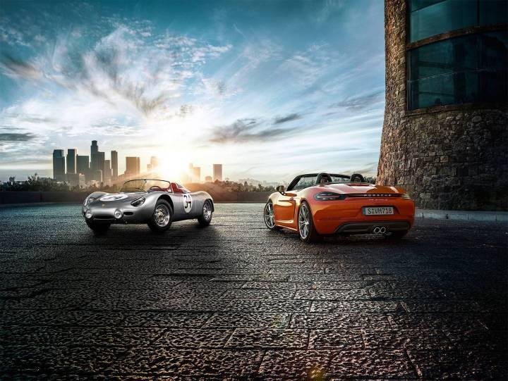 Porsche-718-Boxster-11.jpg