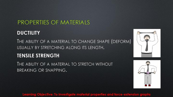 Unit 2 Science for Engineering - Material Properties Lesson-page-004