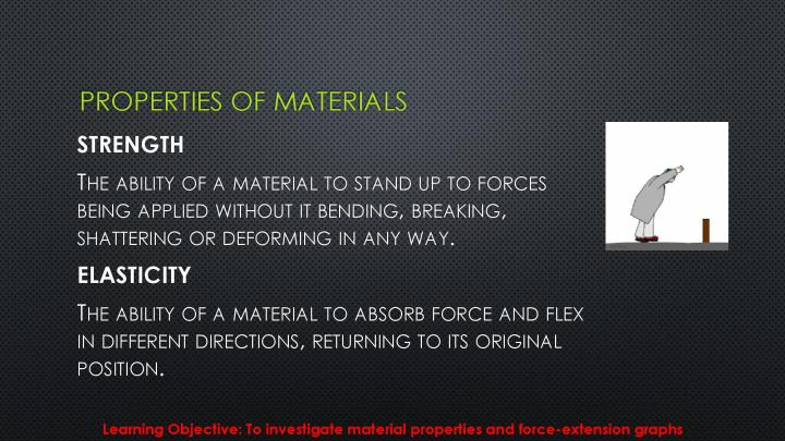 Unit 2 Science for Engineering - Material Properties Lesson-page-005