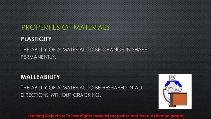 Unit 2 Science for Engineering - Material Properties Lesson-page-006