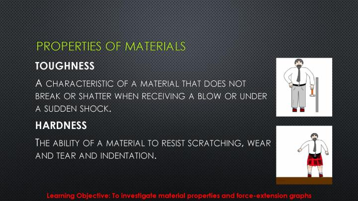 Unit 2 Science for Engineering - Material Properties Lesson-page-007