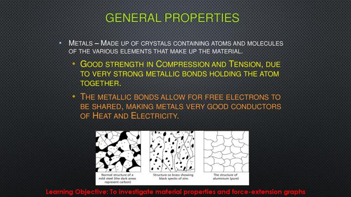Unit 2 Science for Engineering - Material Properties Lesson-page-011