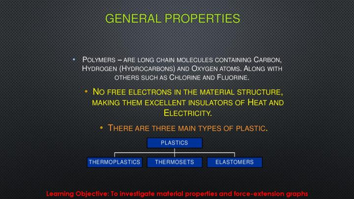Unit 2 Science for Engineering - Material Properties Lesson-page-013