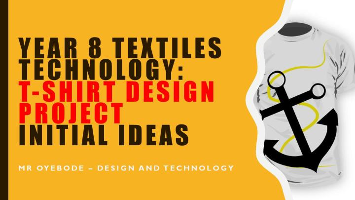 Year 8 Textiles Technology-page-001