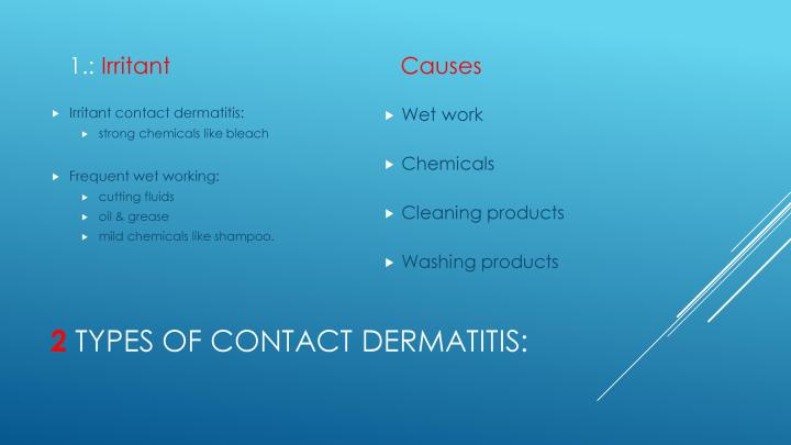 CONTACT DERMATITIS PREVENTION-page-006