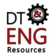 cropped-dtengineering-logo-square-1.jpg