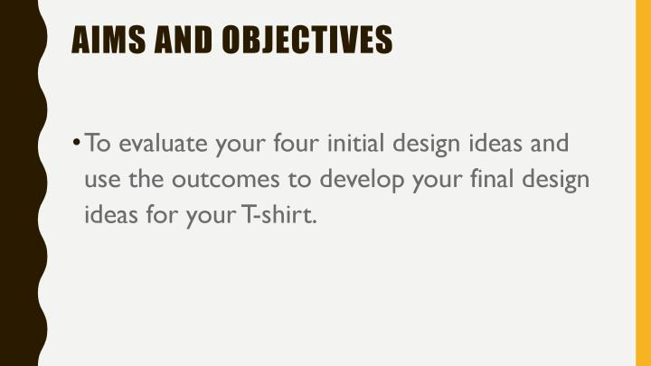 Developing your T shirt design-page-002
