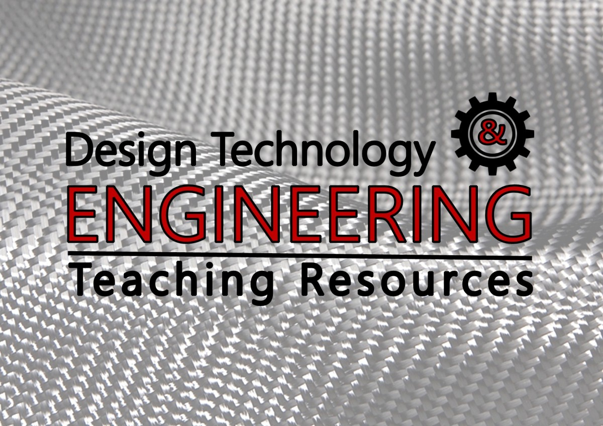 DT & Engineering Resources: Lesson Plan Template