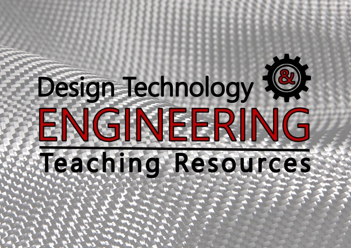 dtengineering logo new 1