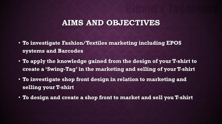 Marketing your tshirt designs-page-002