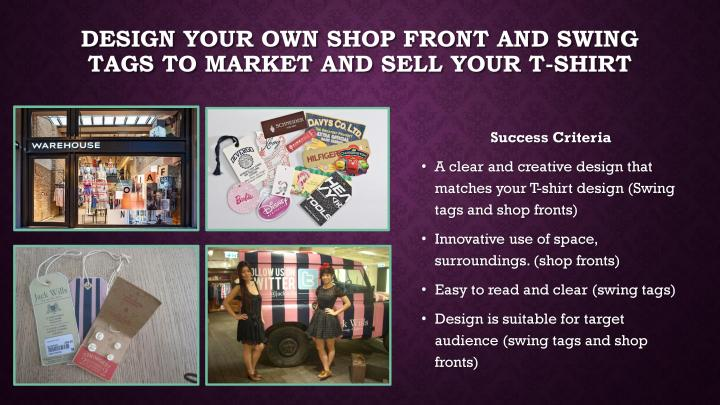 Marketing your tshirt designs-page-007