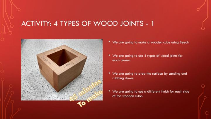 Wood 20Joints 20and 20Processes-page-004