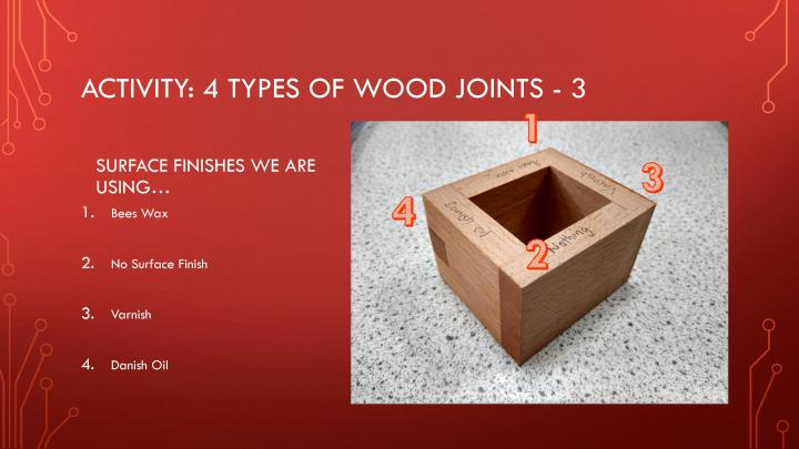 Wood 20Joints 20and 20Processes-page-006