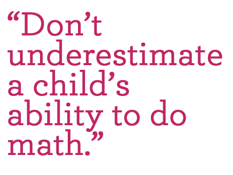 maths inspirational quotes 10