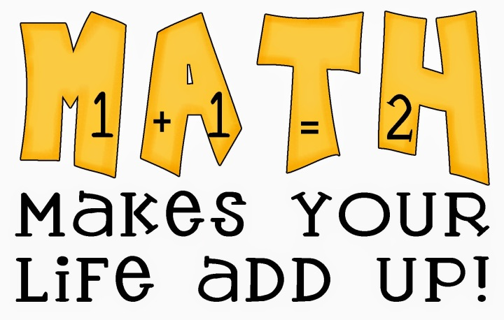 maths inspirational quotes 2