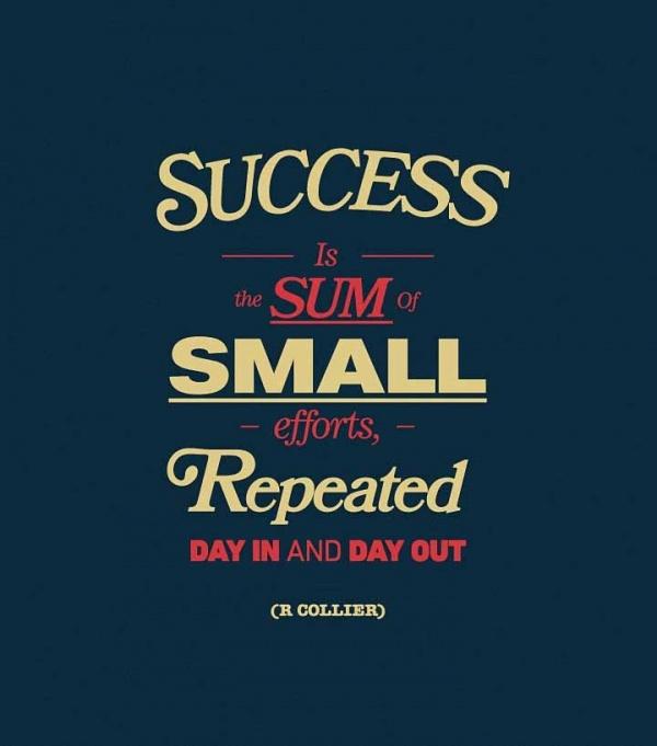 maths inspirational quotes 5