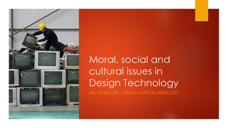 Moral, social and cultural issues in DT-page-001