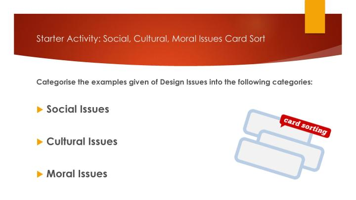 Moral, social and cultural issues in DT-page-005