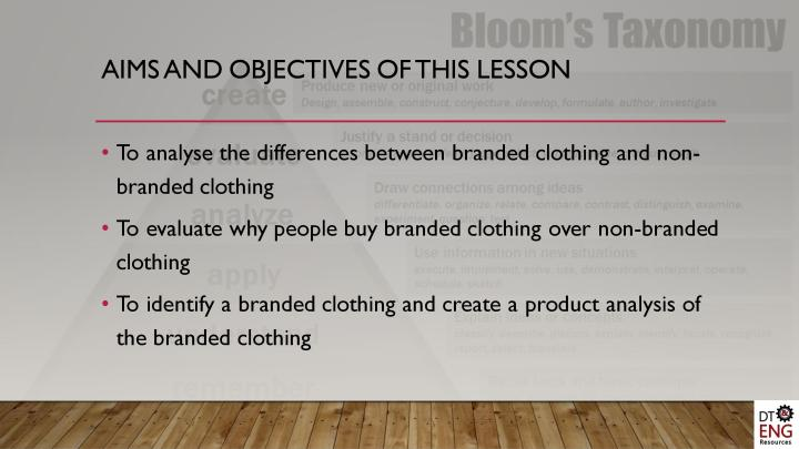 Product Analysis of Branded Clothing-page-002