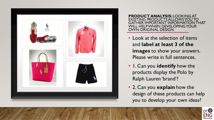 Product Analysis of Branded Clothing-page-005