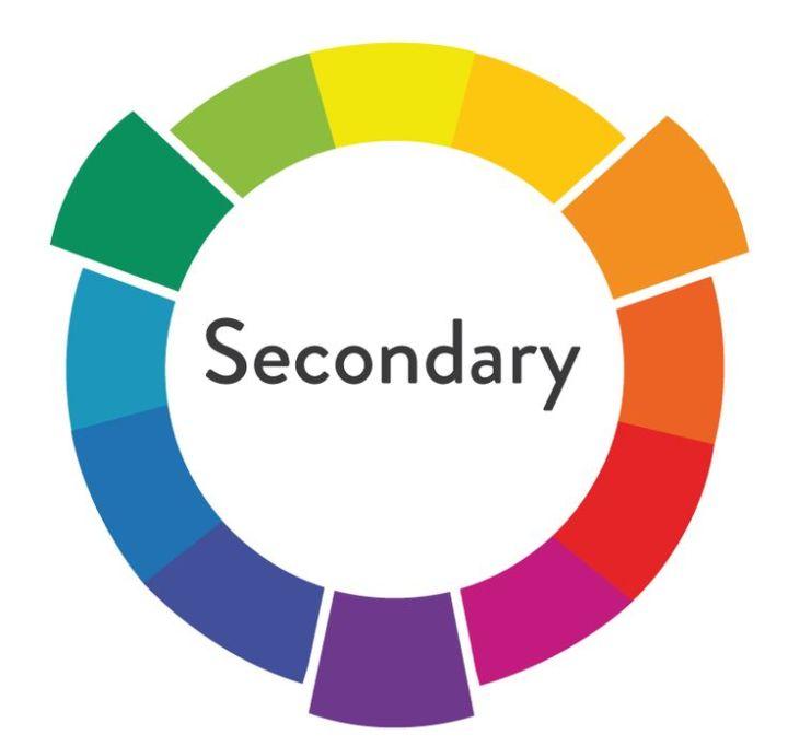 secondary level.jpg