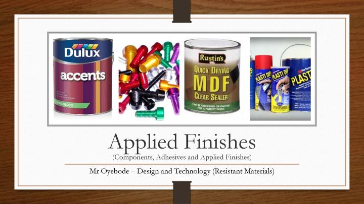 Applied Finishes-page-001