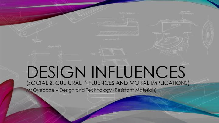 Design Influences-page-001