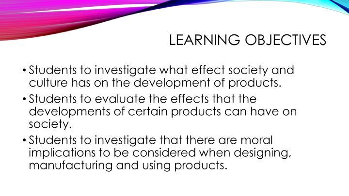 Design Influences-page-002