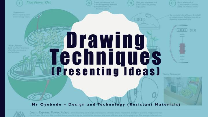 Drawing techniques-page-001