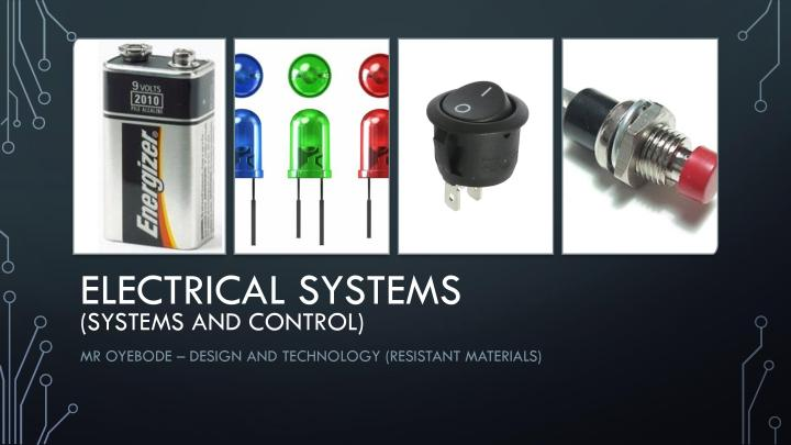 Electrical Systems-page-001
