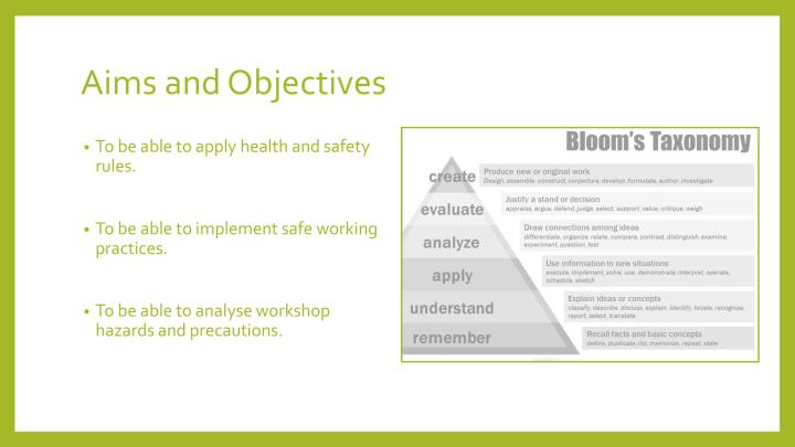 Health and Safety in the Workshop-page-002