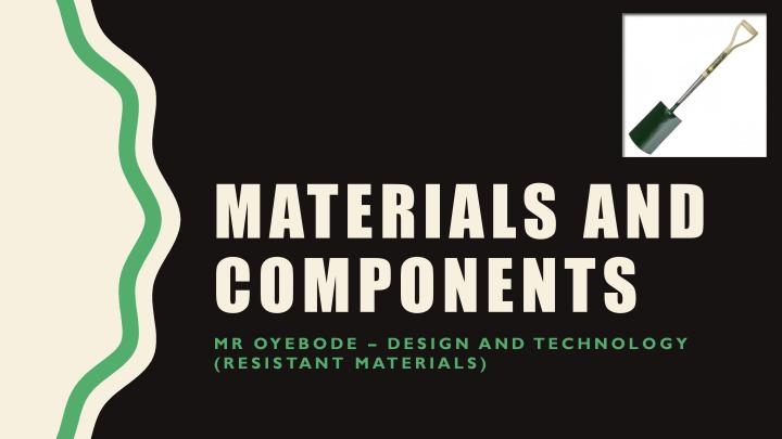 Manufacturing Processes and Materials and Components-page-002