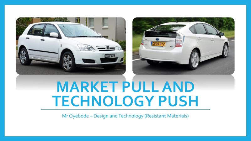 Market Pull and Technology Push-page-001